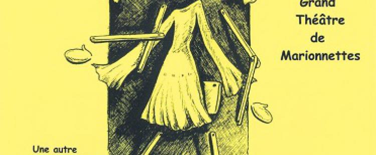 spectacle-marionnettes-enfants-pinocchio-verseau-sortir