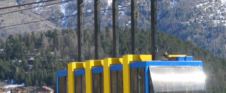 auron-ski-enfants-famille-vacances-station