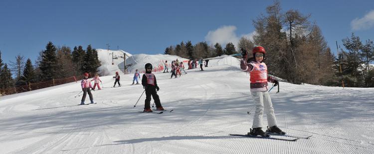 vacances-turini-camp-argent-station-ski-famille