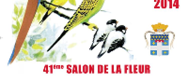 salon-fleur-oiseau-antibes-gratuit
