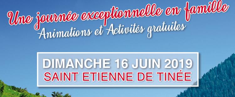 fete-transhumance-etienne-tinee-programme-2019