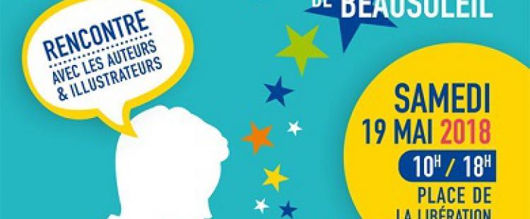 festival-livre-jeunesse-beausoleil-programme-famille