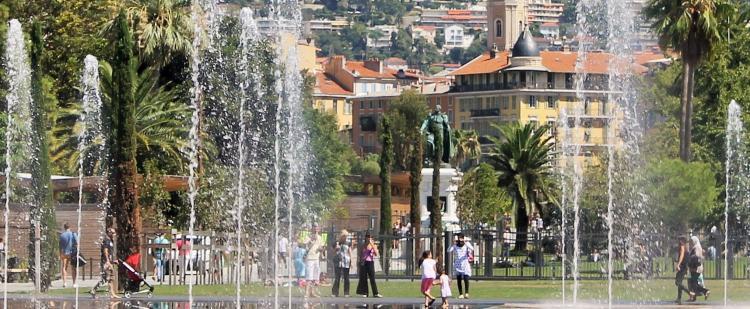 promenade-paillon-nice-famille-aires-jeux-enfants