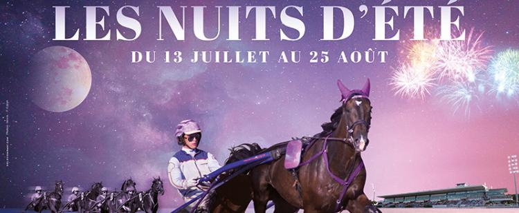 loisirs-feux-artifices-hippodrome-cagnes-mer