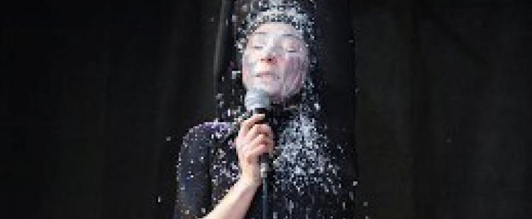 ode-neige-spectacle-enfants-alpes-maritimes