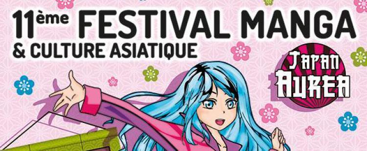 japan-aurea-festival-manga-vallauris-cosplay