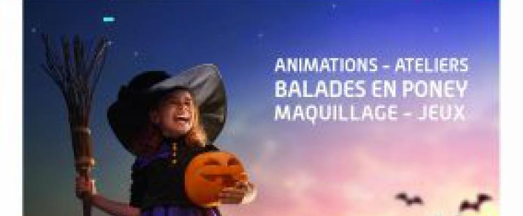 fete-citrouille-saint-jean-cap-ferrat-halloween