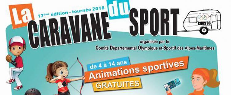caravane-sport-2018-vacances-avril-alpes-maritimes