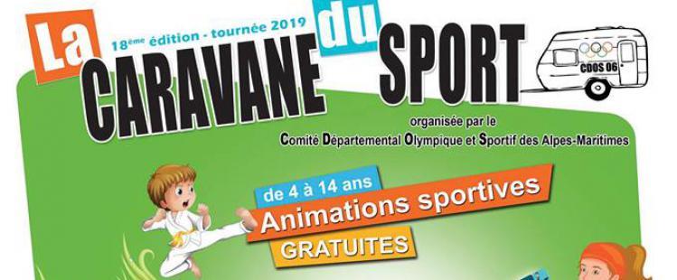 caravane-sport-2019-vacances-avril-alpes-maritimes