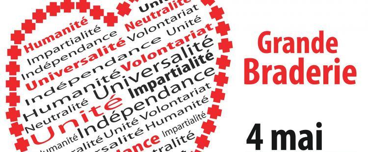 journee-mondiale-croix-rouge-monaco-braderie-2019