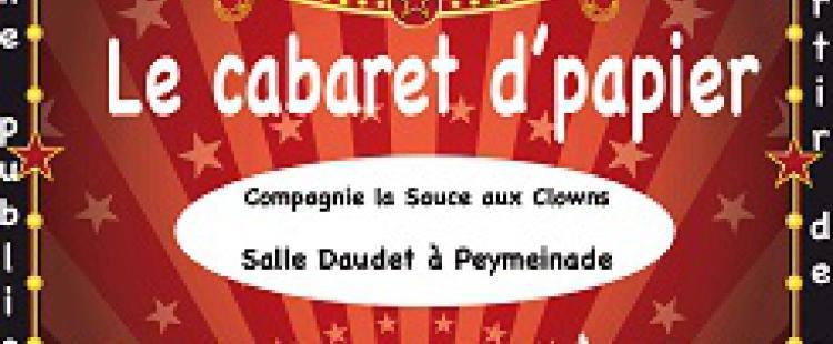 cabaret-dpapier-spectacle-clown-affiche