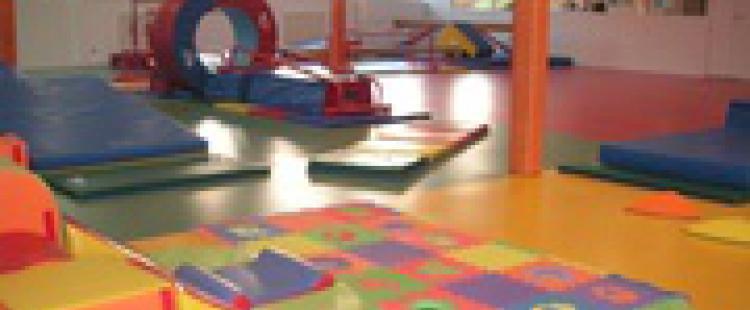 ludogym-cannes-enfants-gym