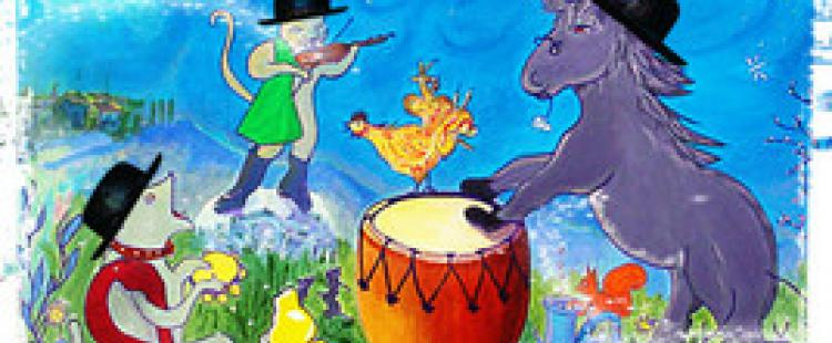 spectacle-enfants-famille-swing-animaux