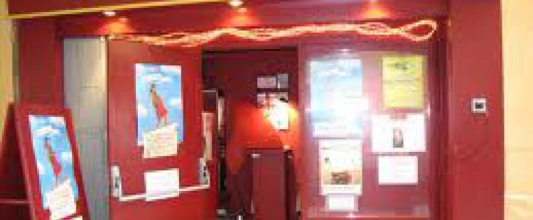 atelier-theatre-enfants-nice-sophie-satti