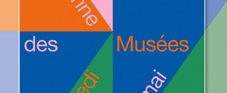 nuit-musee-nice-programme-visites-animation