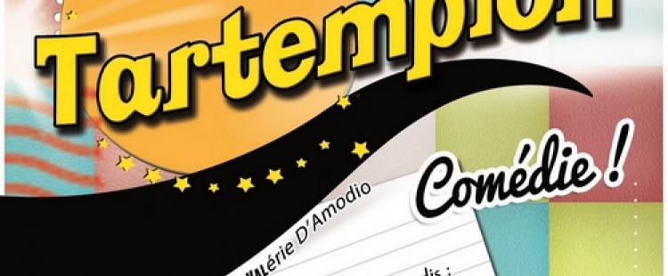 tartempion-piece-theatre-tout-public
