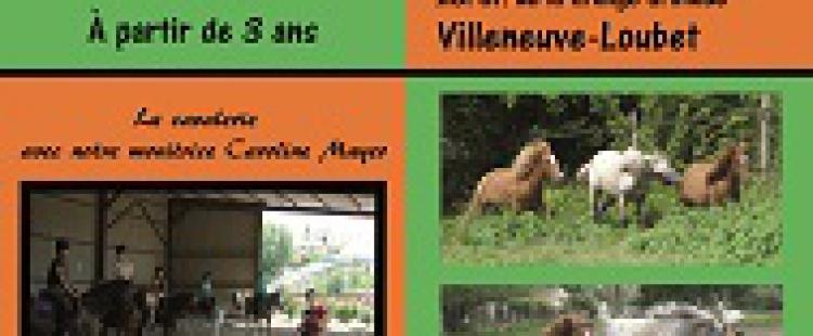 equitation-activite-enfants-poney-stages-vacances