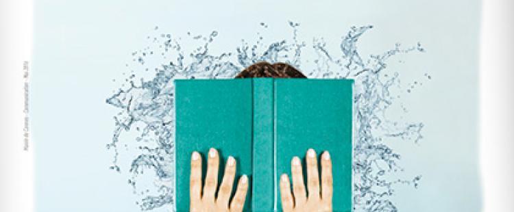 pages-plage-cannes-bibliotheque-pret-livres