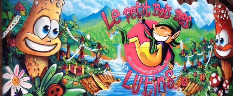 parc-petit-bois-lutins-saint-etienne-tinee