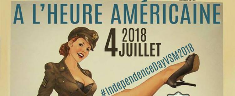 independance-day-fete-amerique-villefranche-mer