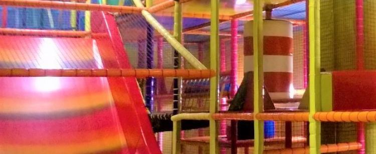 kids-city-parc-loisirs-enfants-nice