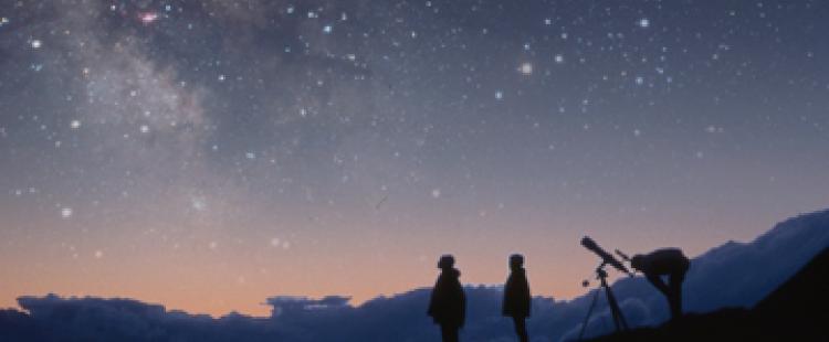 nuit-etoiles-valbonne-sophia-antipolis-astronomie