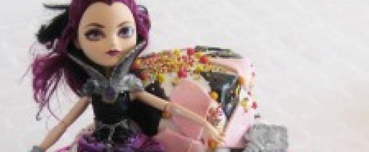 anniversaire-enfants-patisserie-candyplaychoco-grasse