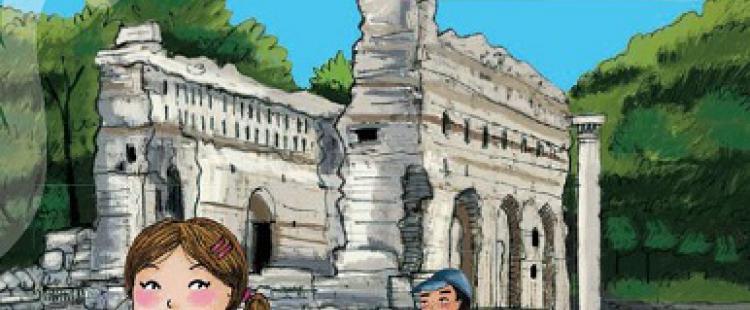 journees-patrimoine-nice-visites-animations-famille-enfants
