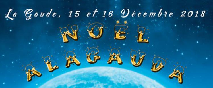 noel-alagauda-2018-programme-animations-enfants
