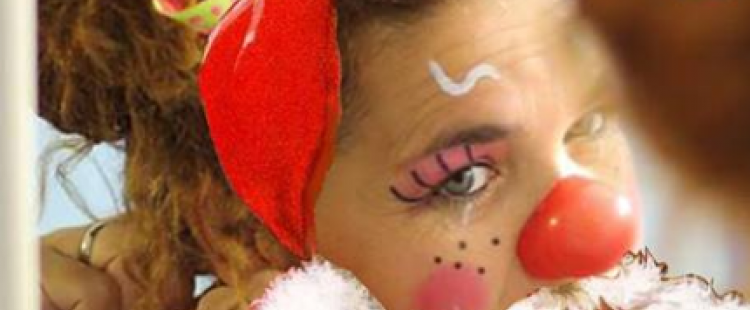 spectacle-clown-nice-noelle-chouette-famille