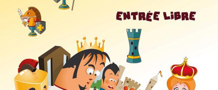 echecs-et-jeux-peymeinade-sortie-enfants-famille
