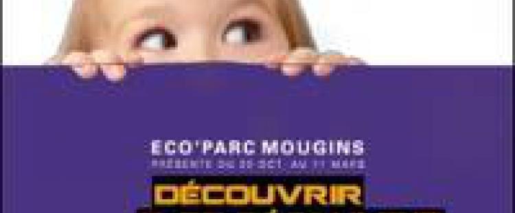 exposition-ecoparc-mougins-science-enfants