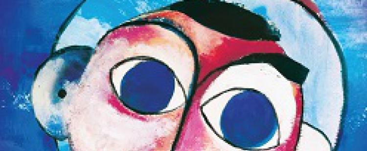 spectacle-marionnettes-nice-enfants-ecoutilles-chansons