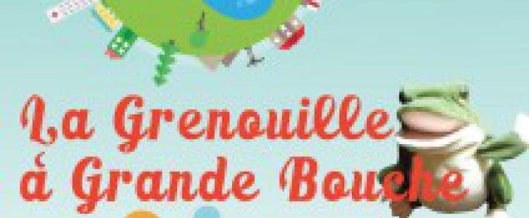 spectacle-marionnettes-nice-enfants-grenouille-nettoie-planete