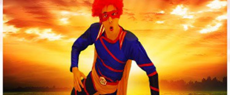 piknoy-spectacle-enfants-nice-theatre-hero