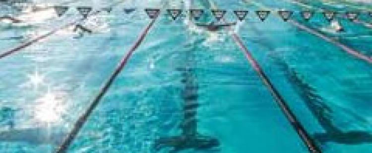 piscine-antibes-stade-nautique-tarifs-horaires