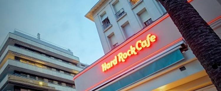hard-rock-cafe-nice-famille-enfants-anniversaires