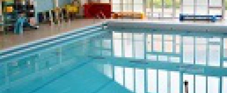 piscine-menton-horaire-tarif-alex-jany-natation