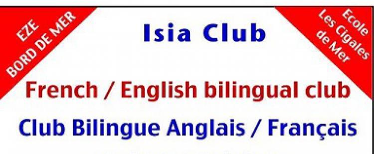 activites-enfants-vacances-eze-bilingue-anglais