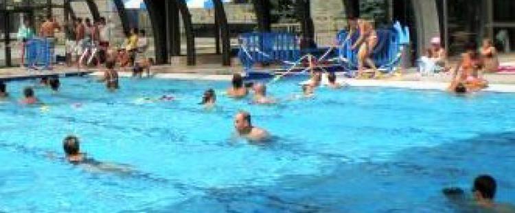 piscine-valberg-horaires-tarif-famille-enfants