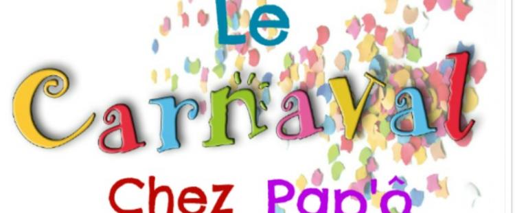 atelier-papo-carnaval-creation-peluche-enfants