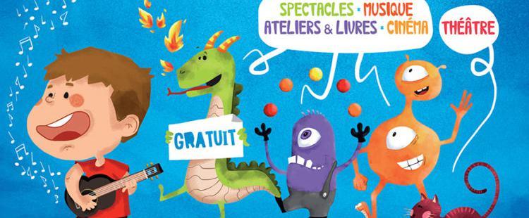 festival-enfantillages-2018-valbonne-programme-spectacles-cinema