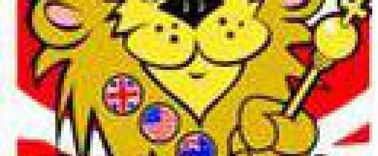 kidooland-vallauris-activites-creatives-enfants-anglais