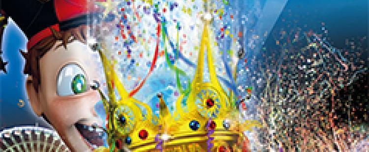 carnaval-nice-2017-programme-tarif-horaire