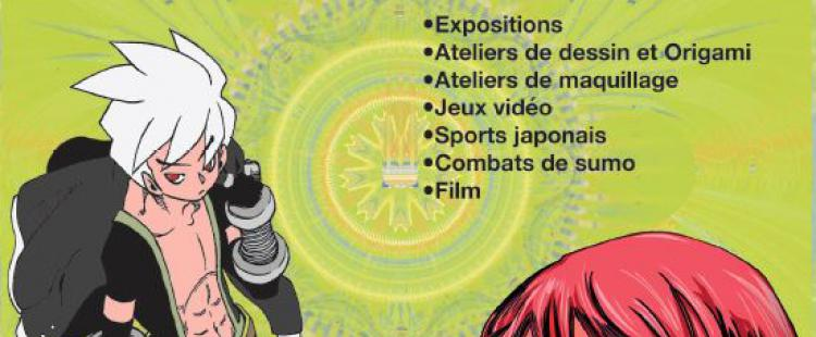 festival-passionement-manga-peymeinade-sortie-famille