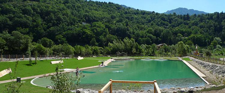 bassin-biologique-roquebiliere-piscine-famille-enfants
