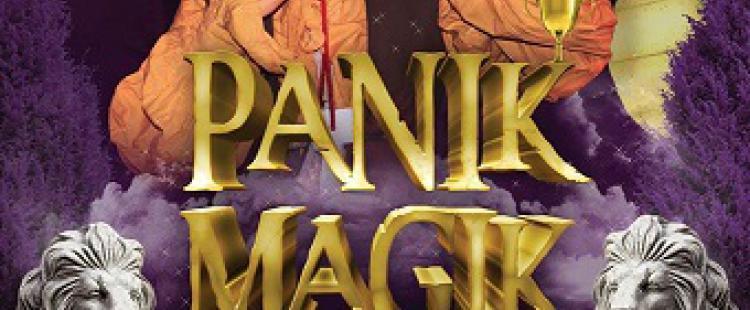 panik-magik-4-nice-spectacle-famille-magie