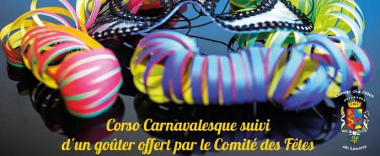 carnaval-levens-2019-enfants-defile-gouter