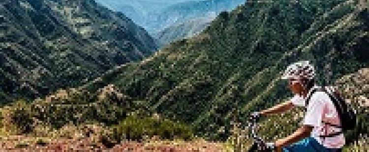 vtt-valberg-parcours-descente-velo-nature