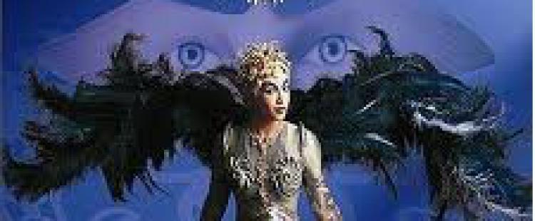 cirque-soleil-spectacle-alegria-horaires-tarifs